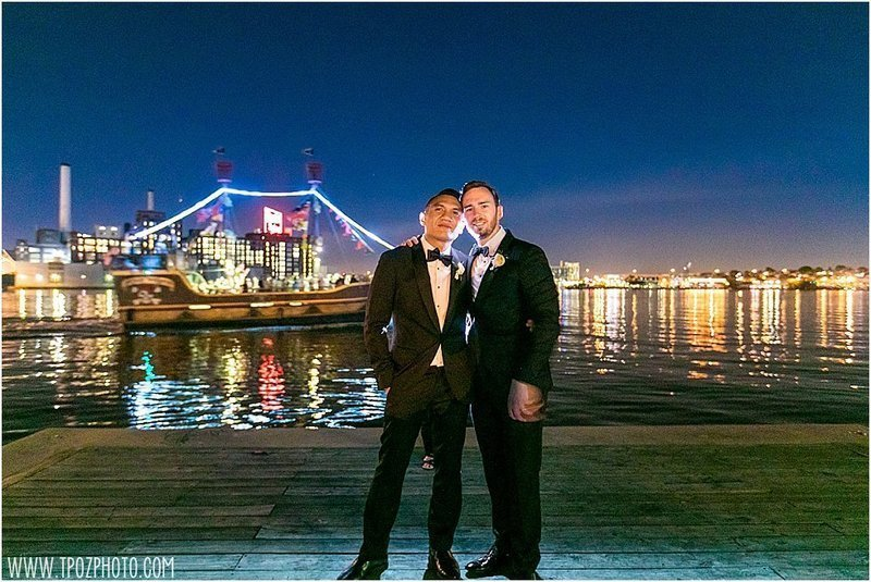 same-sex-wedding-frederick-douglass-maritime-museu_69