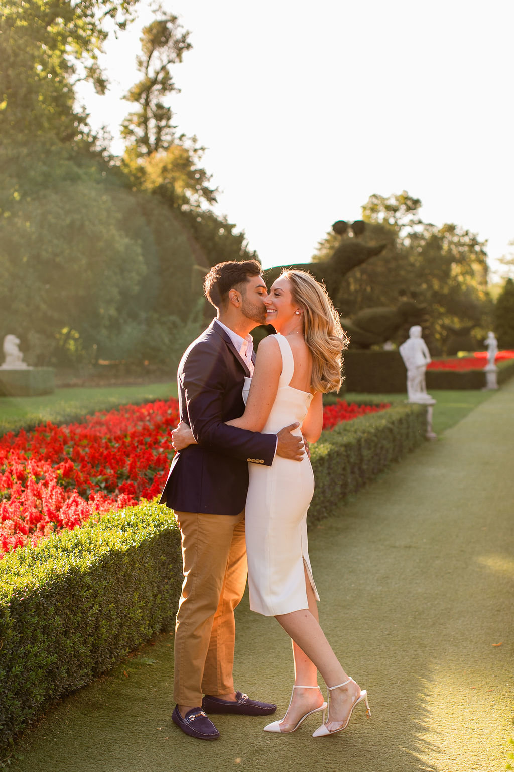 cliveden-house-wedding-photographer-roberta-facchini-photography-913