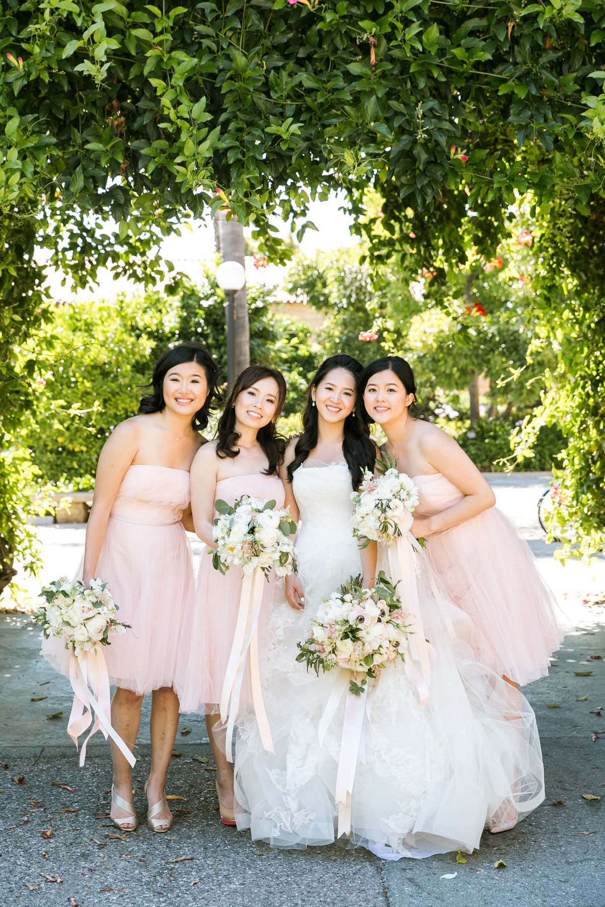 stanford_wedding_015