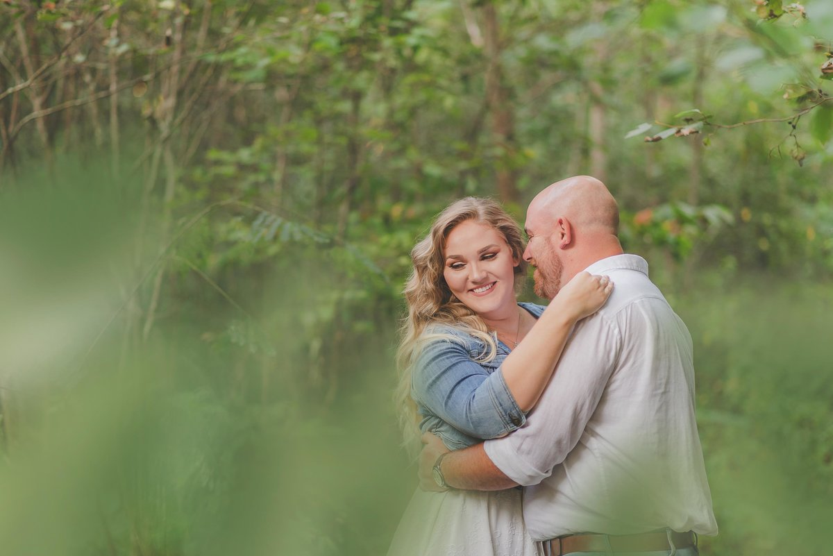 wv and nc wedding boudoir photographer outdoors mountain beckley wv bridal-4