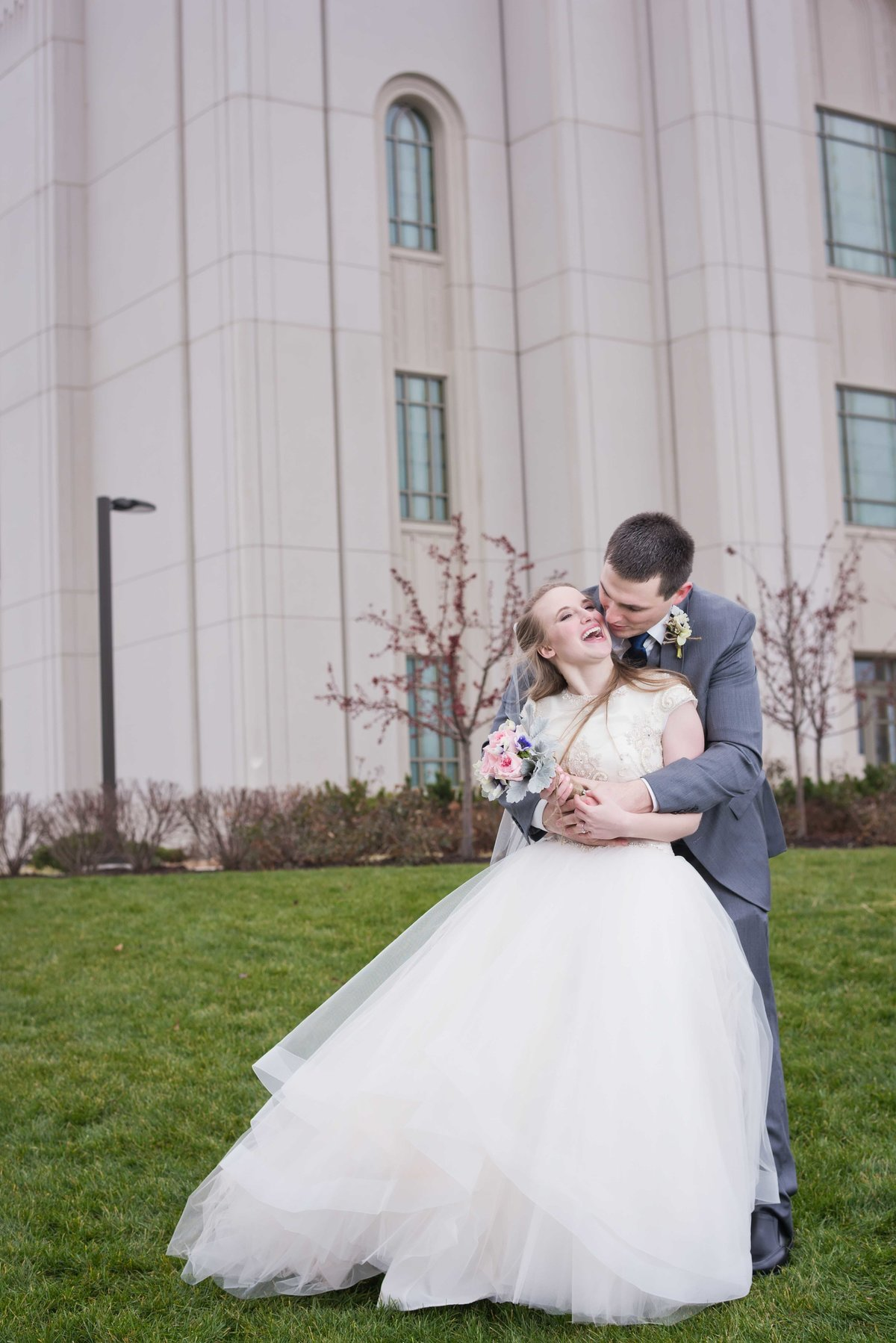 LDS Kansas City Temple Wedding-0010