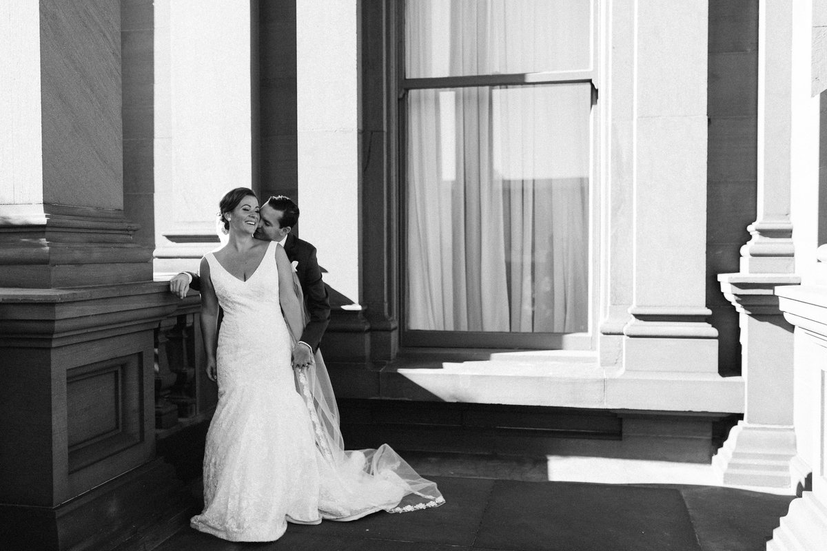 T&V Wedding Portfolio-169