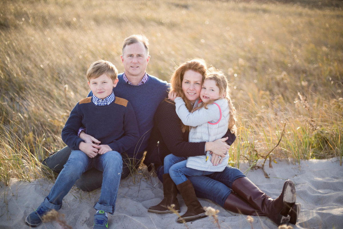 Boston-Family-Photographer-Crane-Beach-Featured-Family-Fall-Session-14