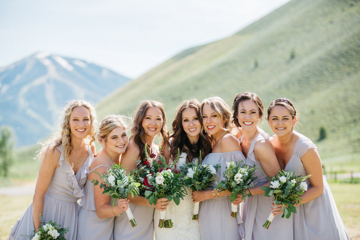 sun-valley-idaho-wedding-trail-creek-lodge-philip-casey-photography-043