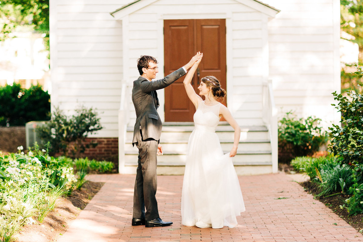 alternative-wedding-raleigh-nc-107