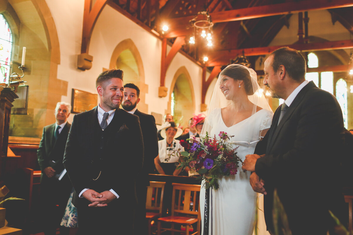 YORKSHIRE-WEDDING-LOTS-OF-LAUGHTER-MARQUEE-AND-CHUCH-0031