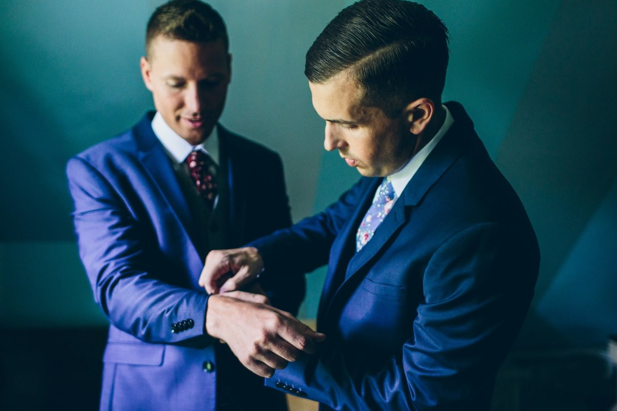 Cincinnati LGBTQ Wedding Photographer_0022