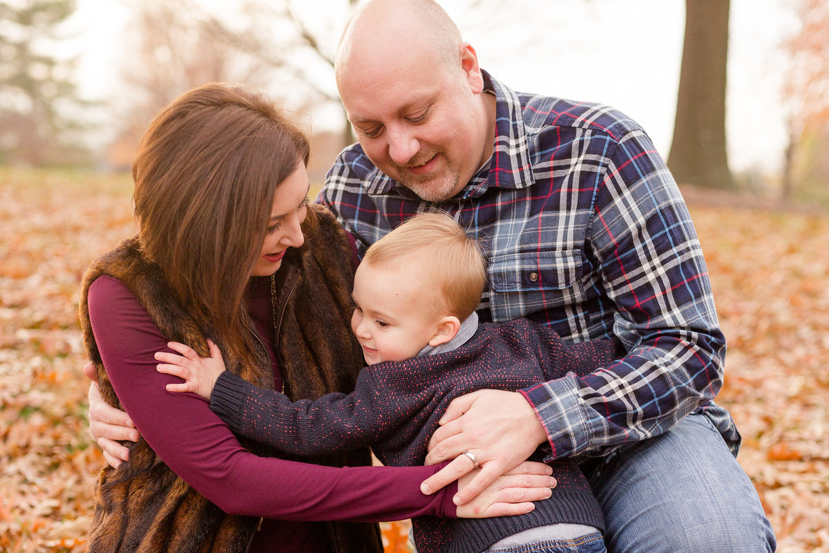 Hite-Family-Fall-2017-Amanda-Bentley-Photography-139