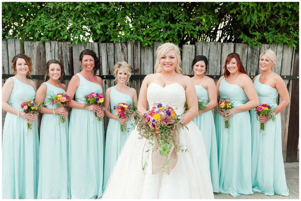 Heritage golf and country club wedding hilliard ohio wedding photos_0039