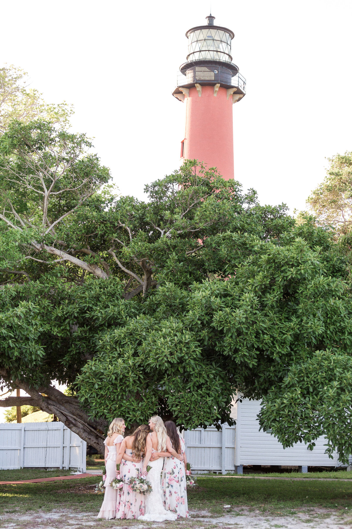 jupiterlighthouseceremoney2-FloridaEstateWeddingPhotographer-TessaMaxinePhotography