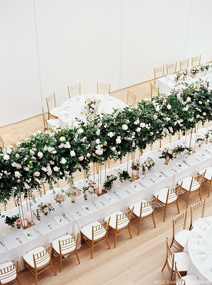 Chicago_Wedding_Planner_0011