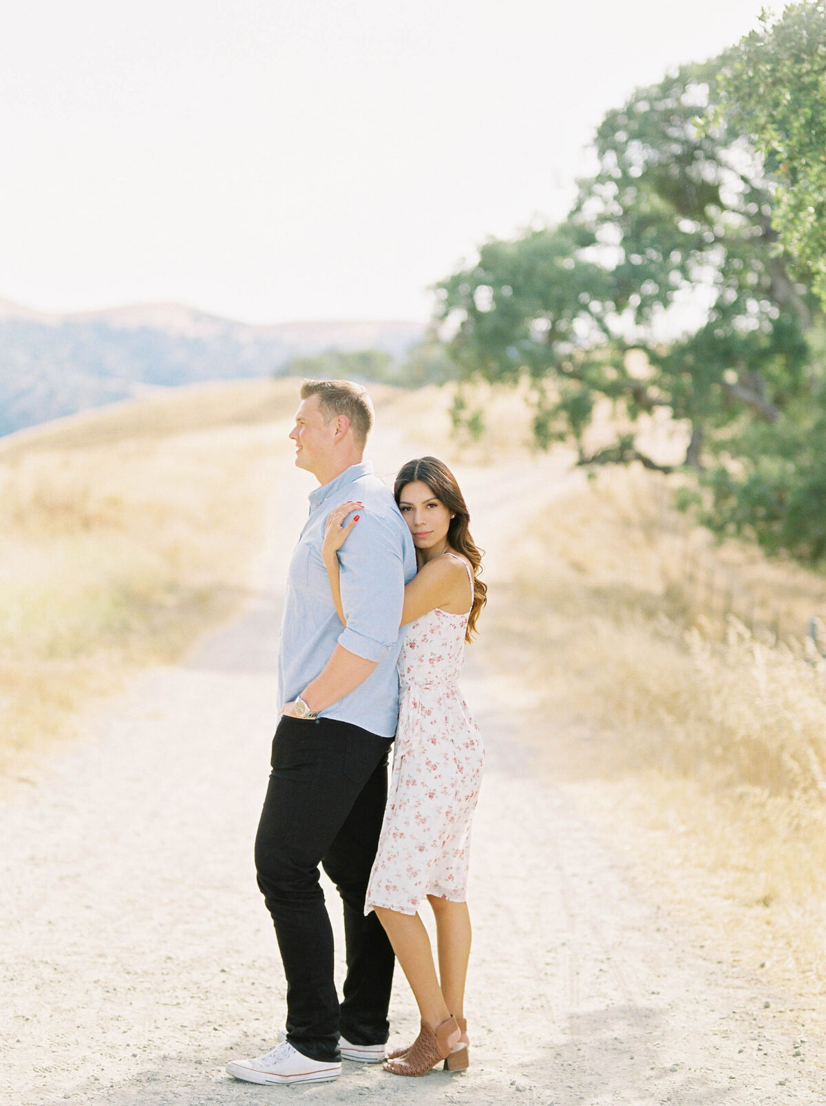 livermore-california-engagement-photos25
