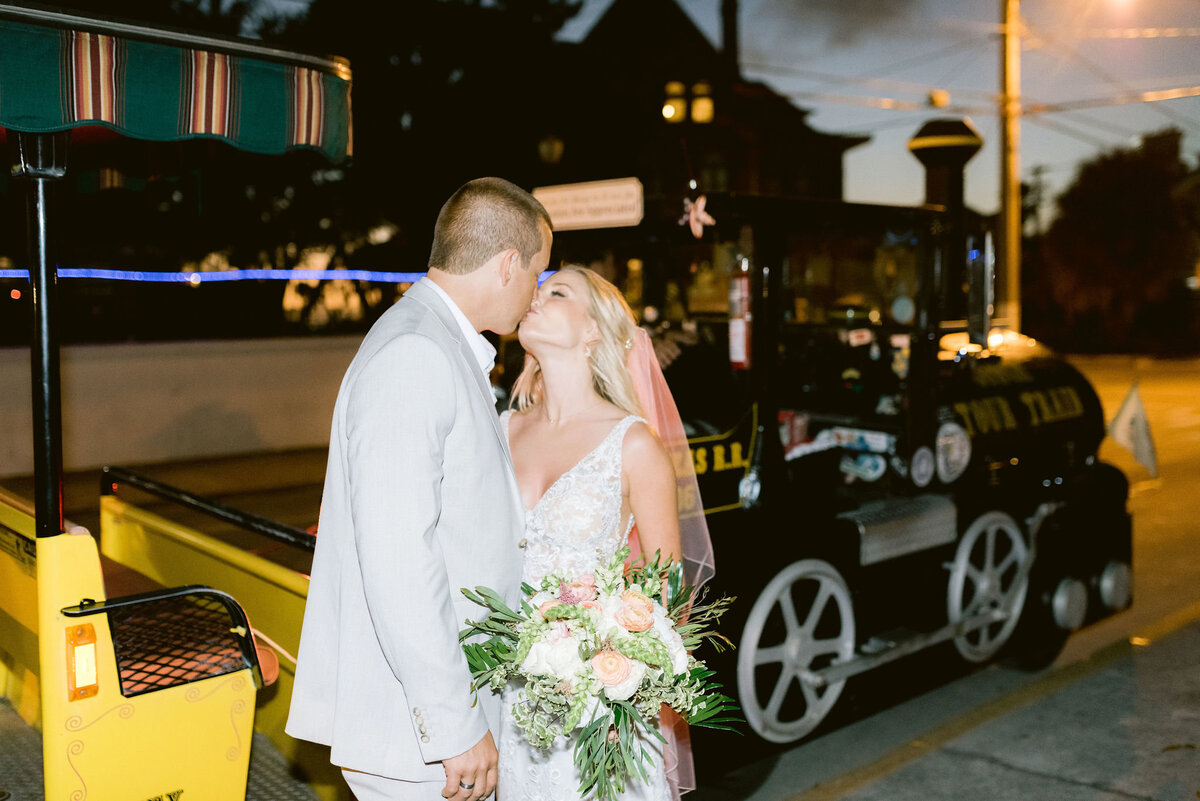 Key West Weddings_Soiree Events_Lavryk Photography23