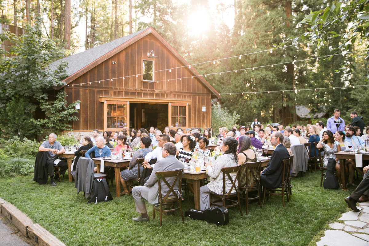 evergreen_lodge_yosemite_wedding_046