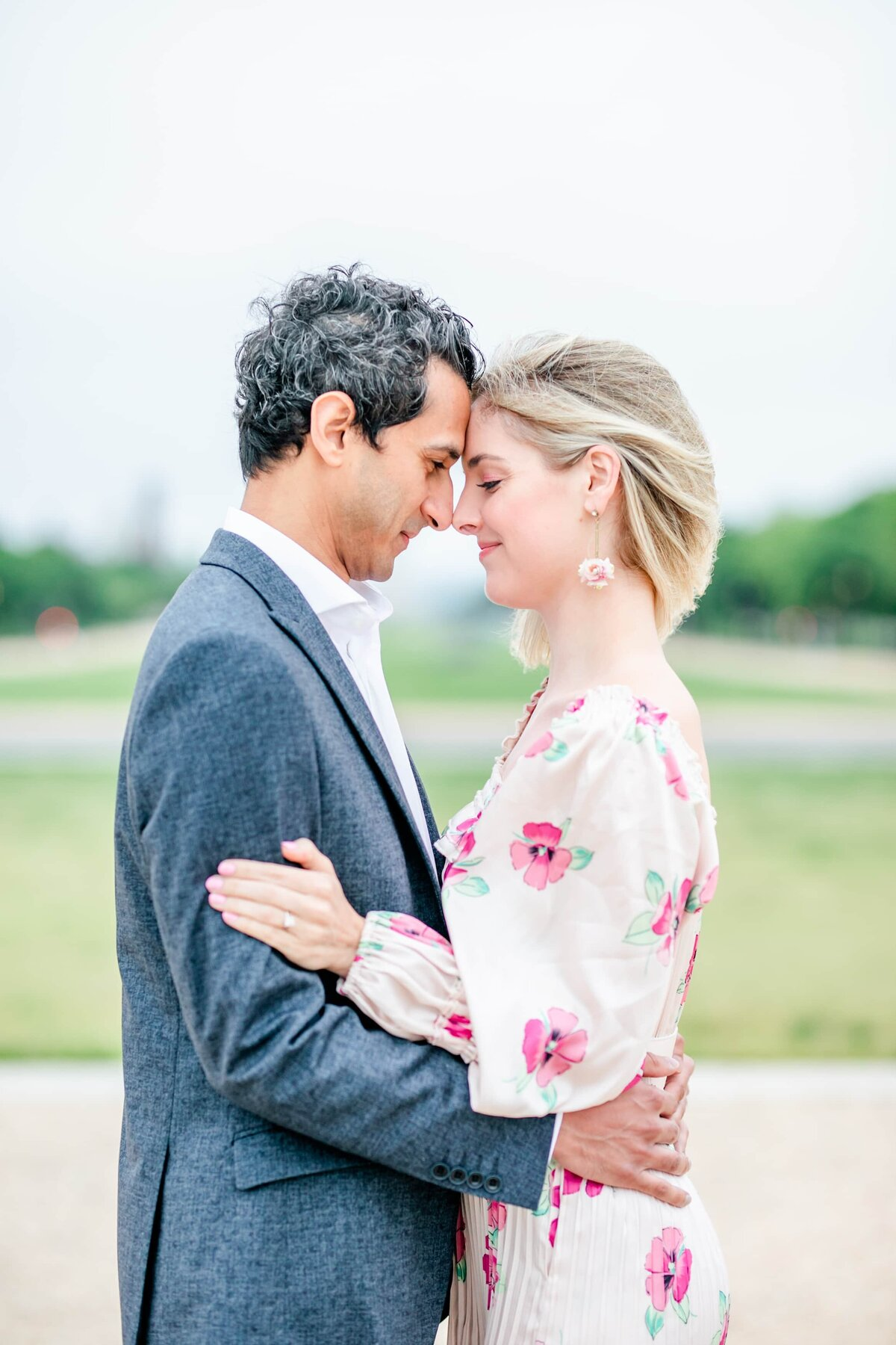 Lizzie-and-Ameet-DC-Engagement-12