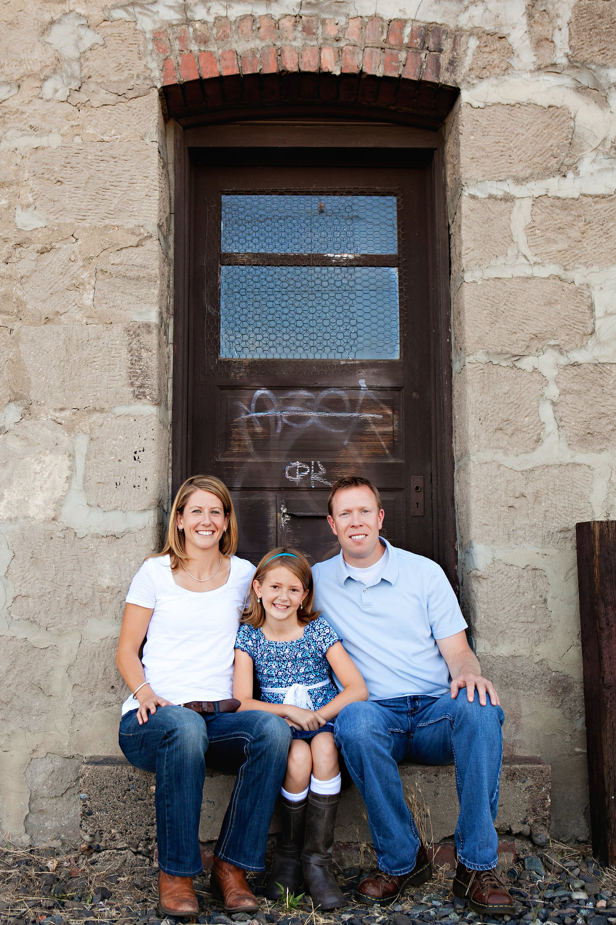 sun-valley-family-photographer-lifestyle-Boise-idaho-treasure-valley-meridian-nampa-eagle-mccall-emmett-mountain-home-photographer-lee-ann-norris082