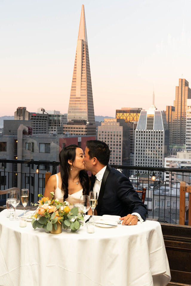 university-club-san-francisco-wedding-2