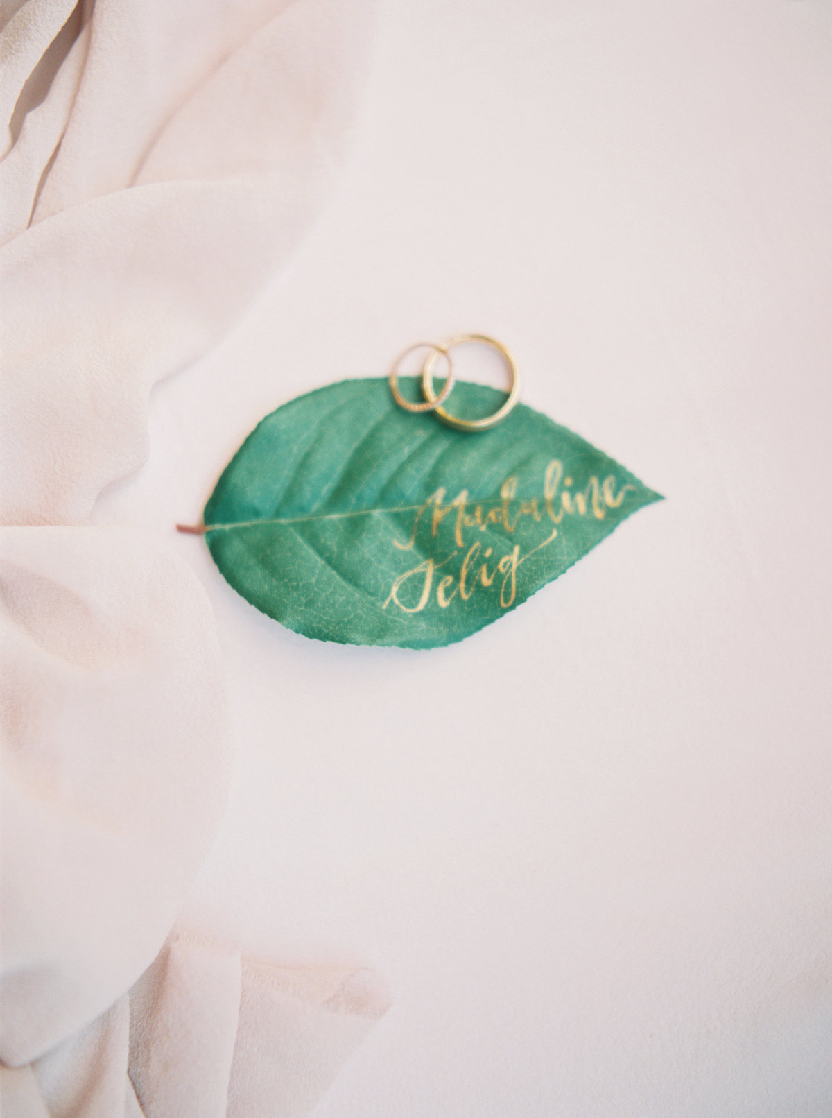 Dominican Republic Wedding - Mary Claire Photography-33