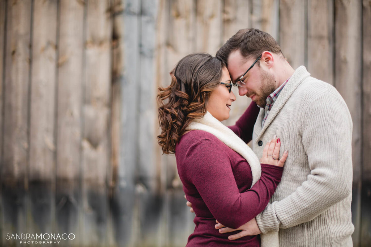 fall-engagement-shoot-kitchener-waterloo