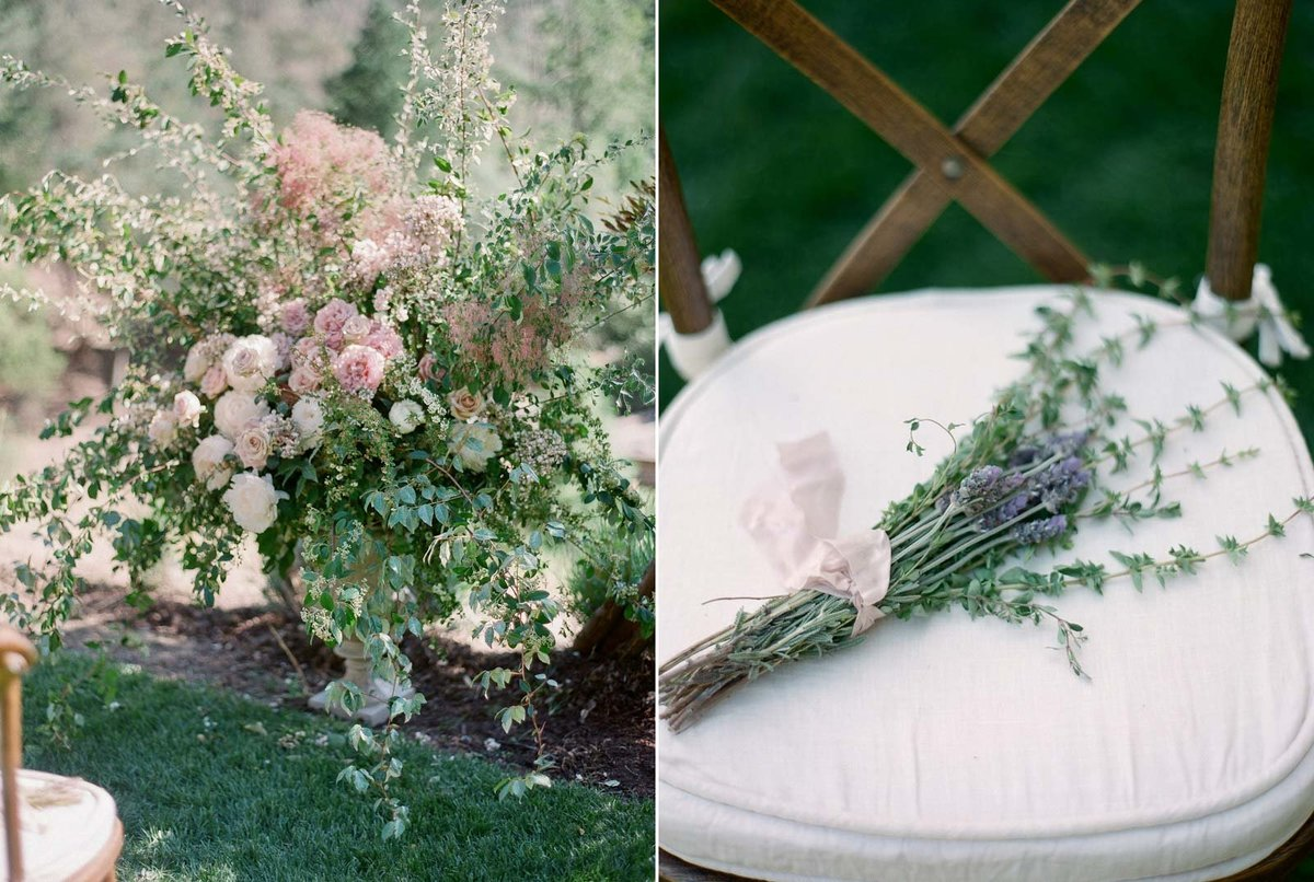 spring calistoga ranch wedding with simone lennon events0006
