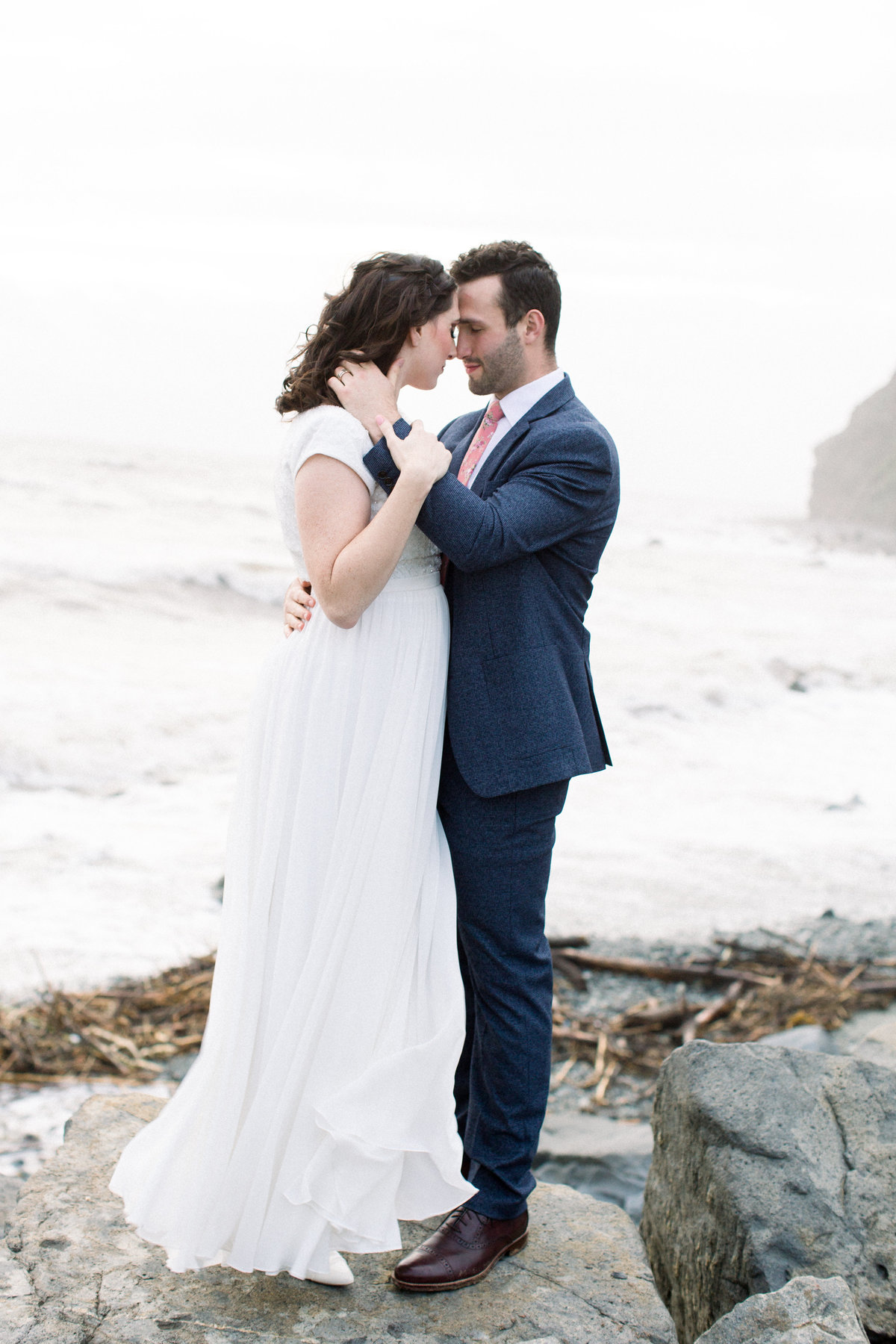 Ashley_Freehan_Photography_California_Wedding_Photographer_Blog_-21