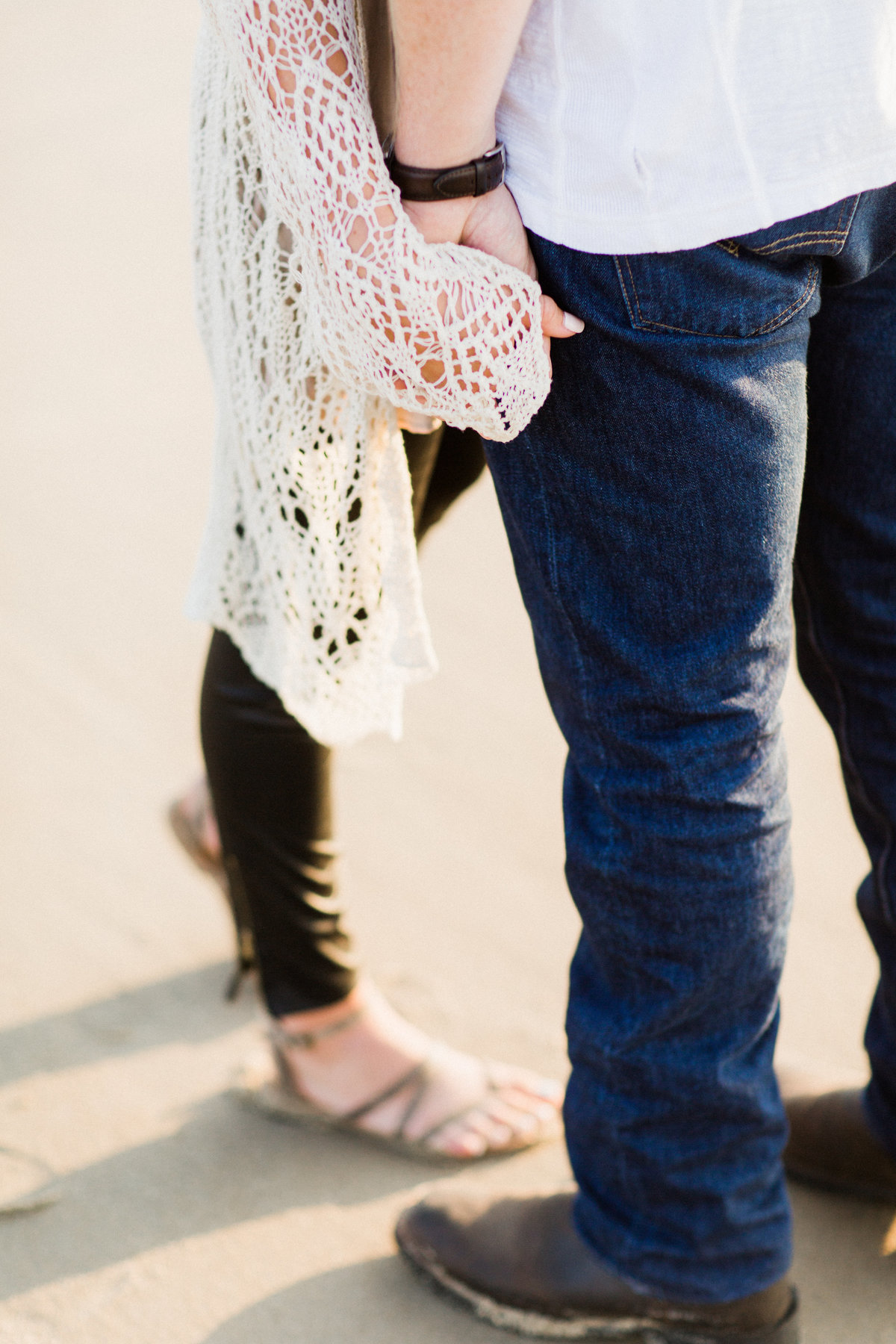 61_relaxed_coastal_virginia_engagement_session