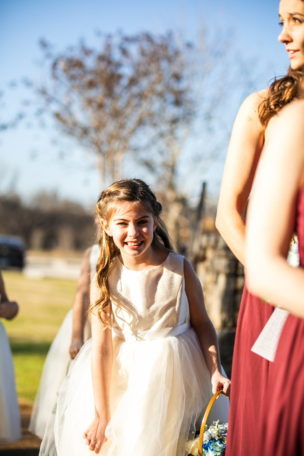 madeline_c_photography_dallas_wedding_photographer_megan_connor-47