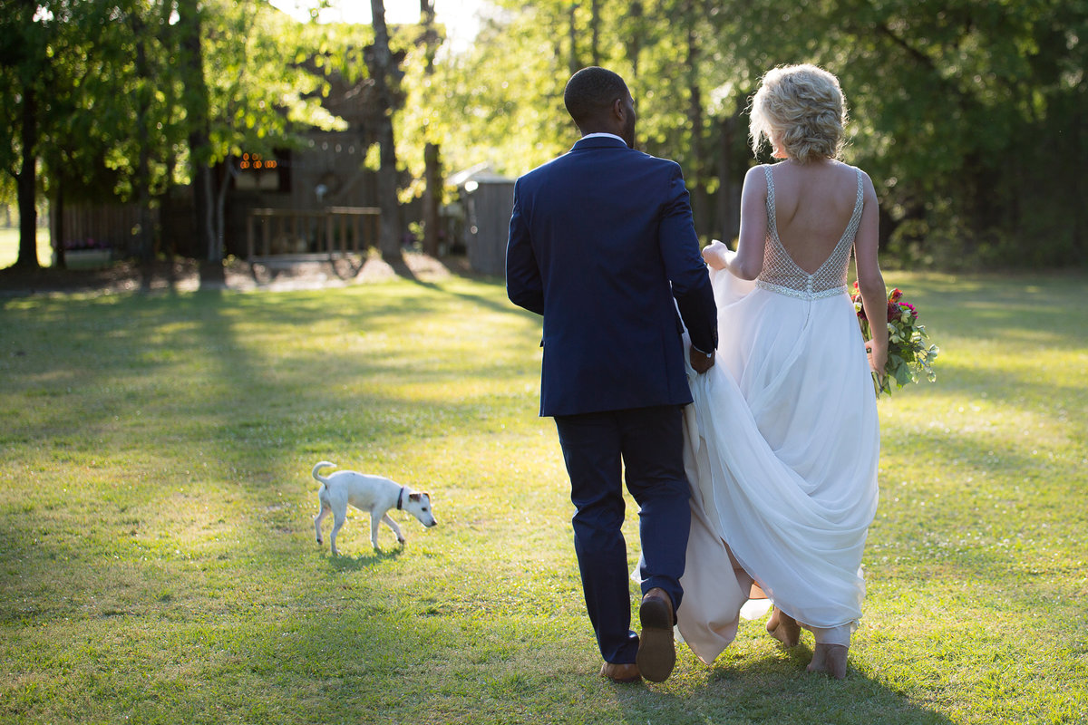 Charleston Weddings- Nancy Lempesis Photography - Wedding Phtography (95)