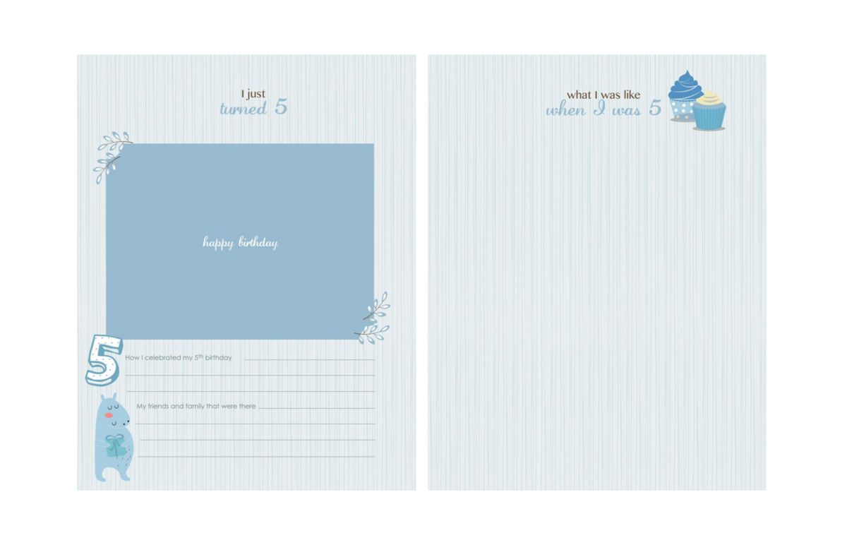 Baby-Book-Pages-Blue-62-63