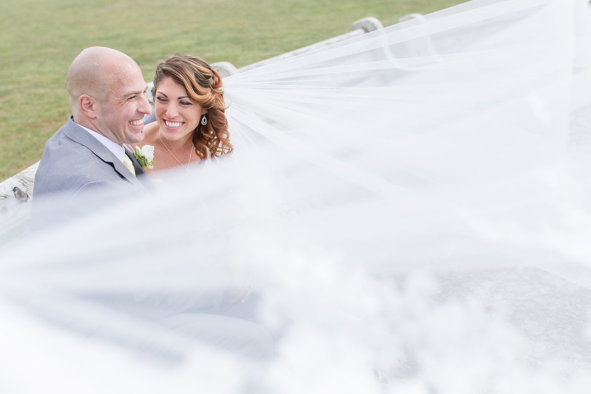 jennifer-shawn-lavallette-gazebo-wedding-previews-imagery-by-marianne-2015-10