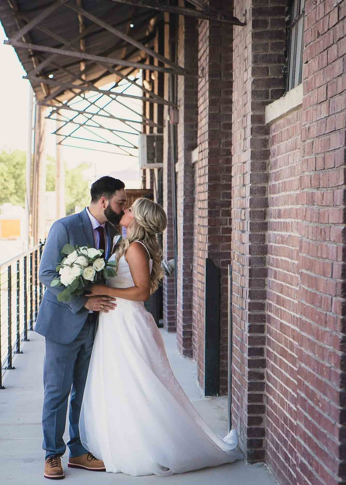 East-McKinney-Luxury-Wedding-Venue-Dallas-Fort-Worth-McKinney-Texas-248