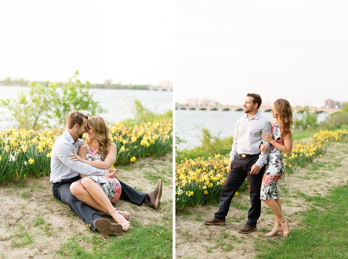 Kati-Brandon-Belle-Isle-Detroit-Spring-Engagement-Breanne-Rochelle-Photography27