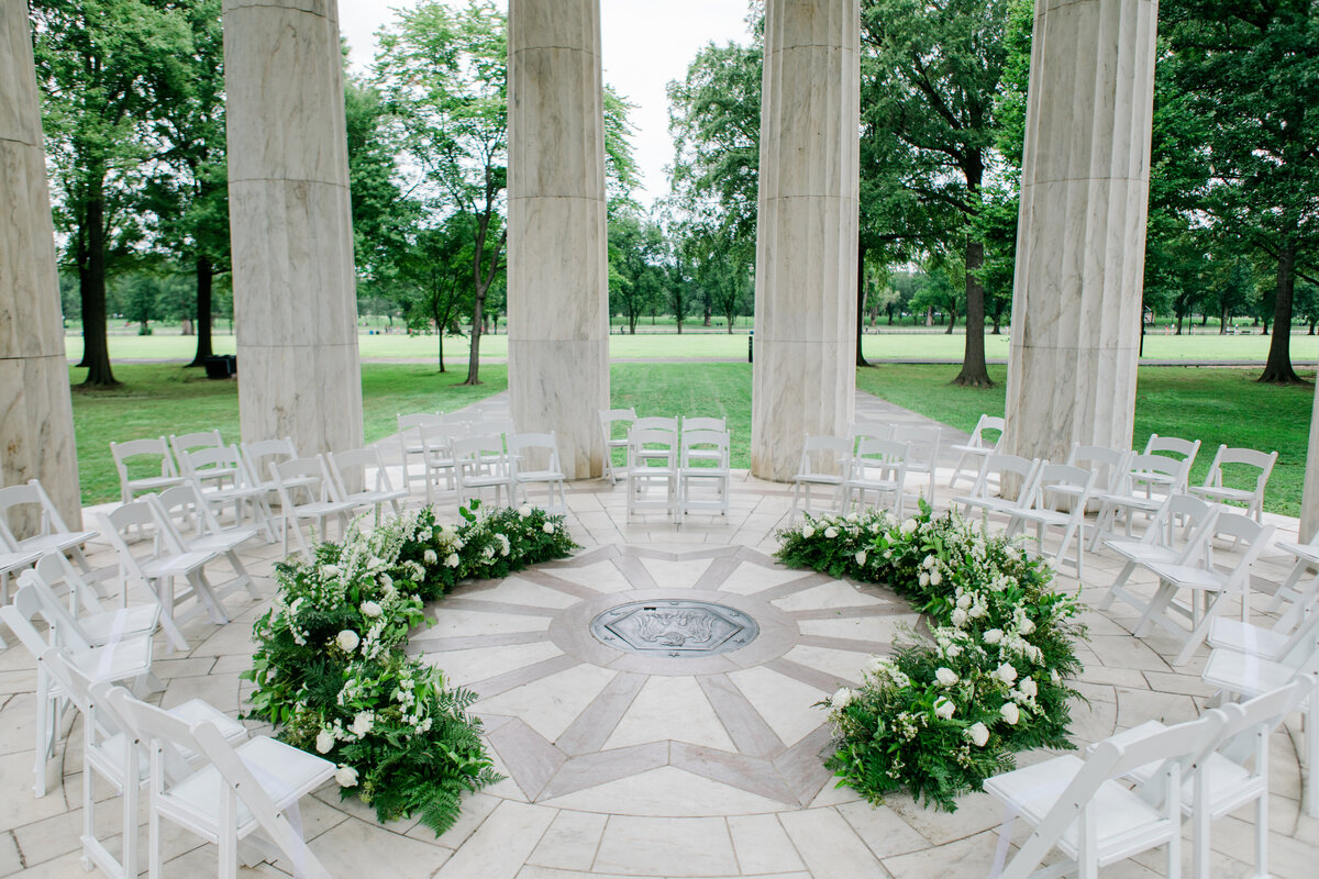 Solomon_Tkeyah_Micro_COVID_Wedding_Washington_DC_War_Memorial_MLK_Memorial_Linoln_Memorial_Angelika_Johns_Photography-4988