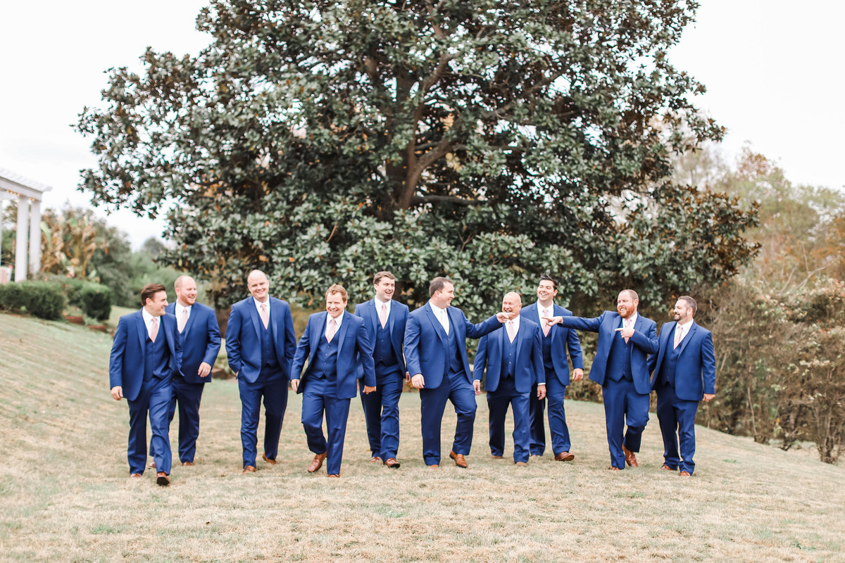 John Chelsie Wedding Day-BRIDAL PARTY-0036