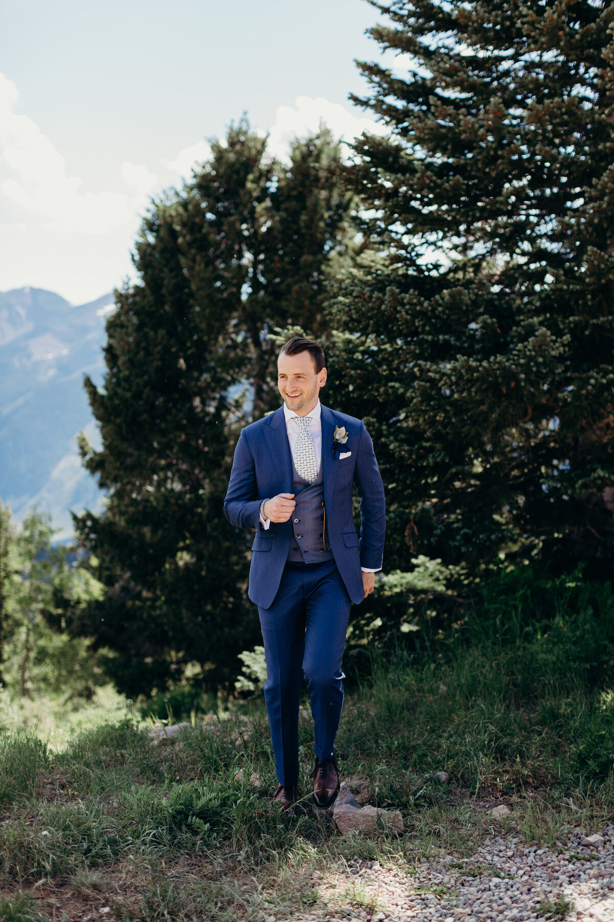 gps-custom-blue-scabal-suit-aspen-mountain-grant-mcnamara