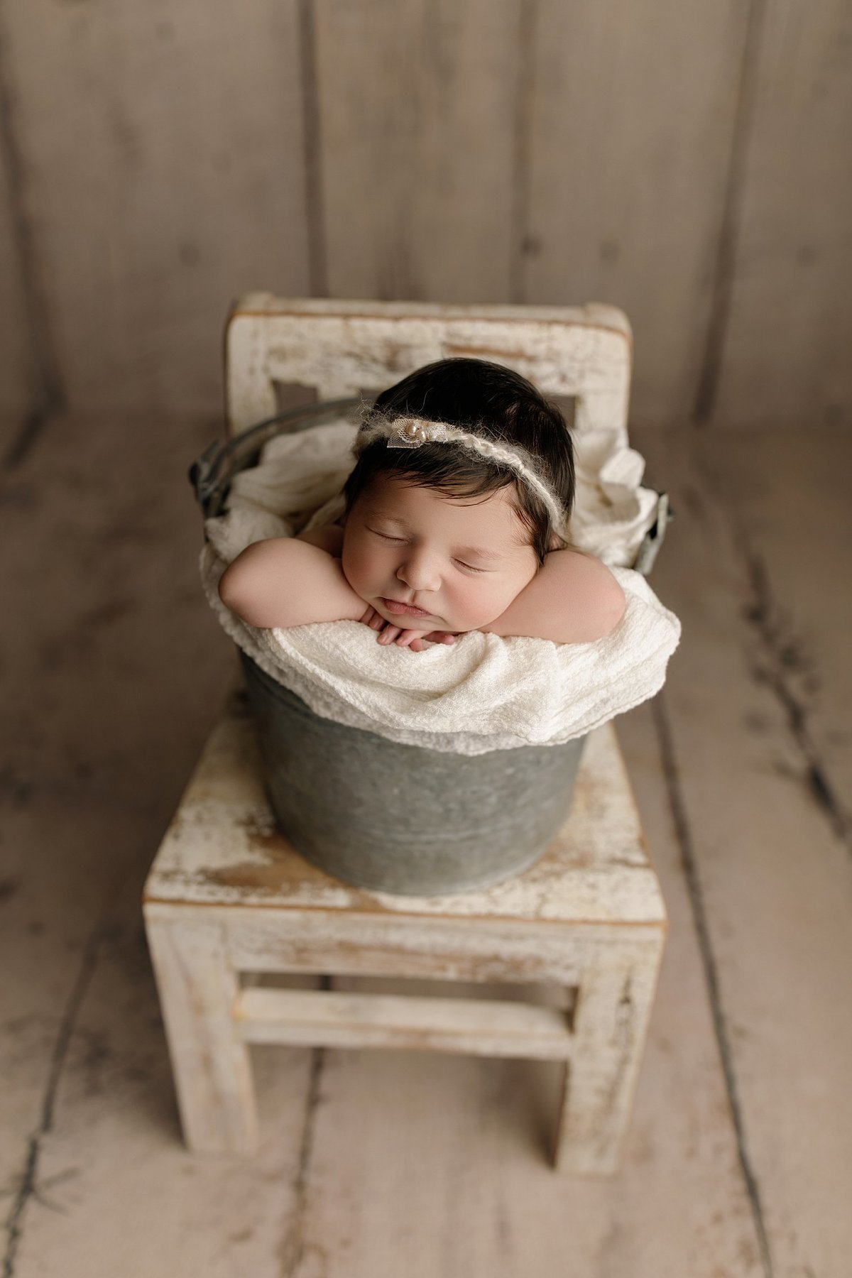 connecticut_ct_newborn_photographer_0045