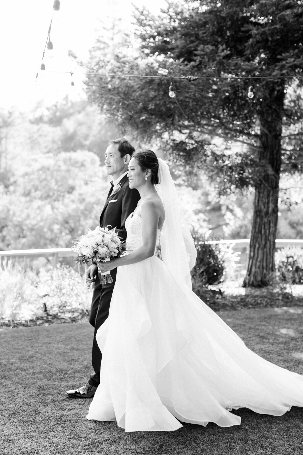 Solage_Calistoga_Auberge_Wedding-035