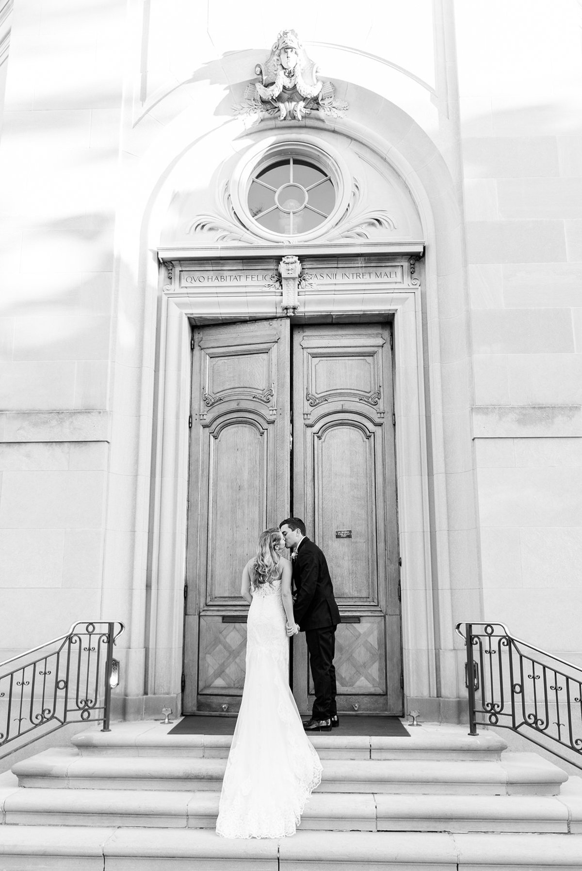 meridian-house-dc-wedding-photographer-black-white-couples-portrait-photo