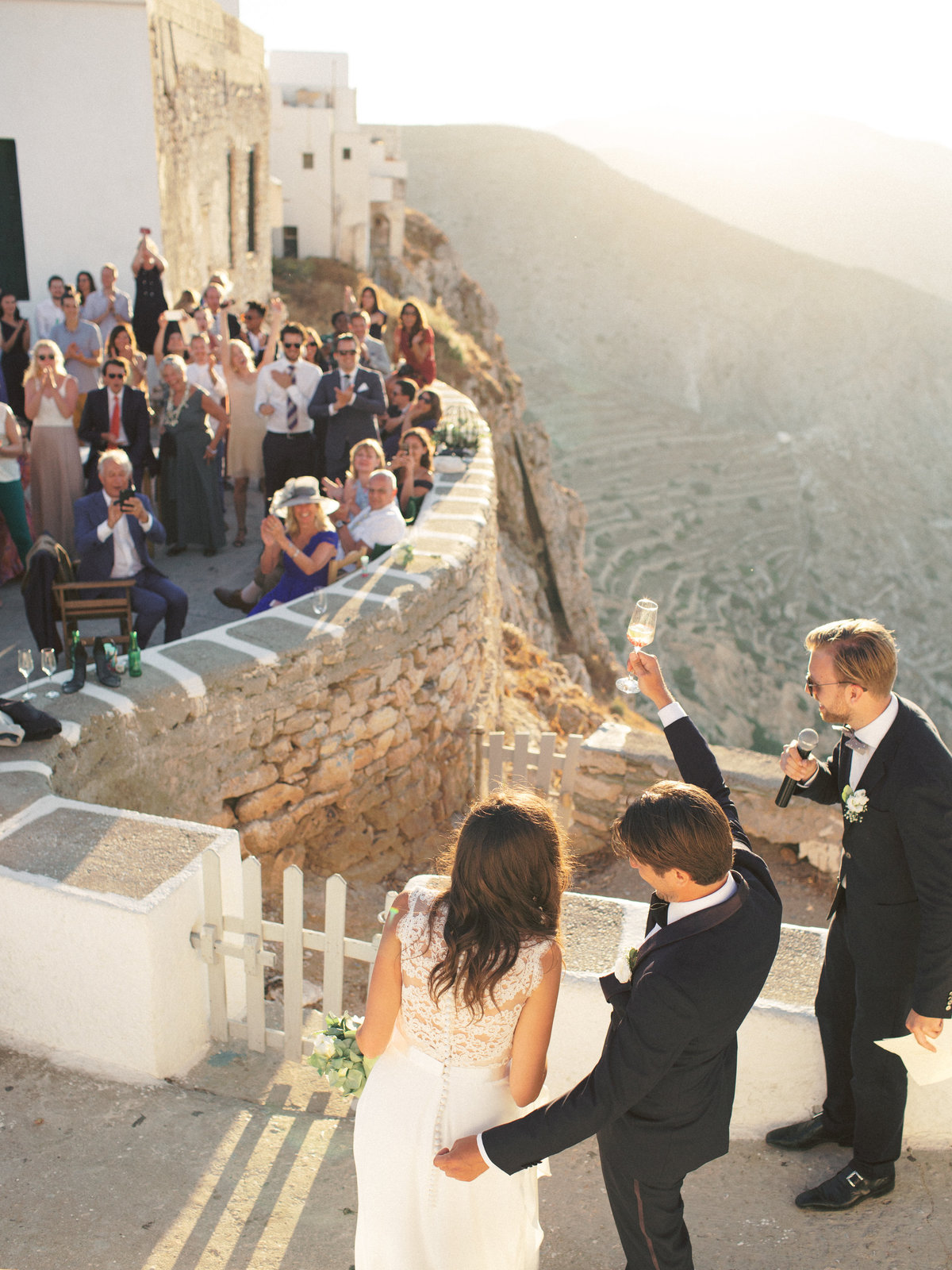 Folegandros-fine-art-wedding-photography-on-film-by-Kostis-Mouselimis-59