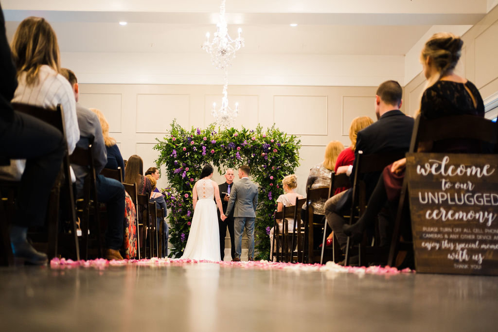 DarbyCarltonWedding-437