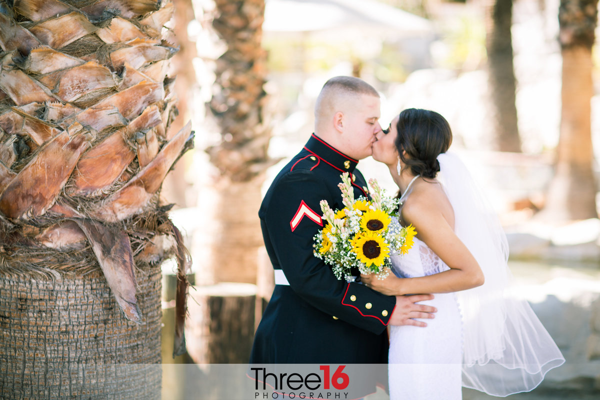 Calvary Chapel Bible College Wedding Murrieta Orange County Wedding Photographer Los Angeles Photography Three16 Photography 07
