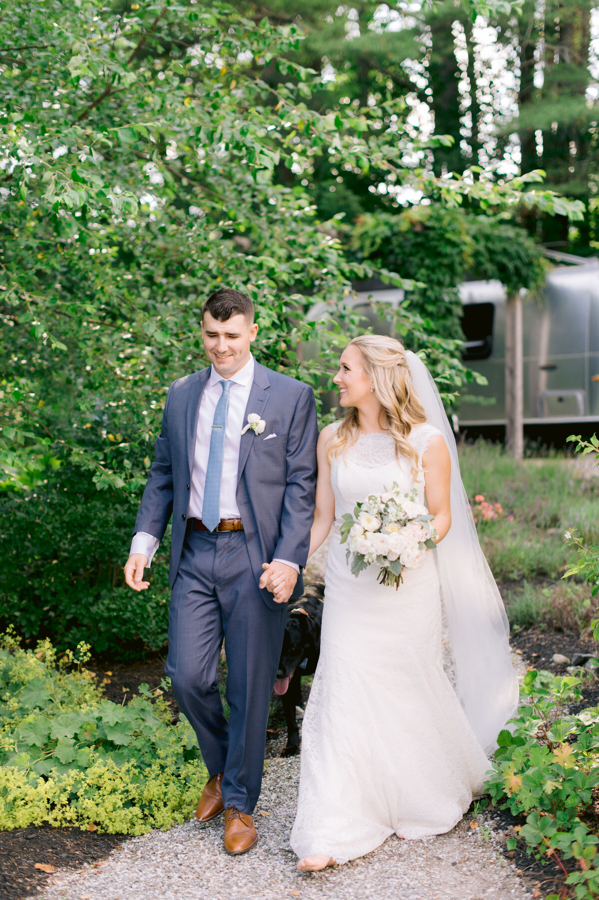 Marianmade-Farm-Fine-Art-Wedding-49