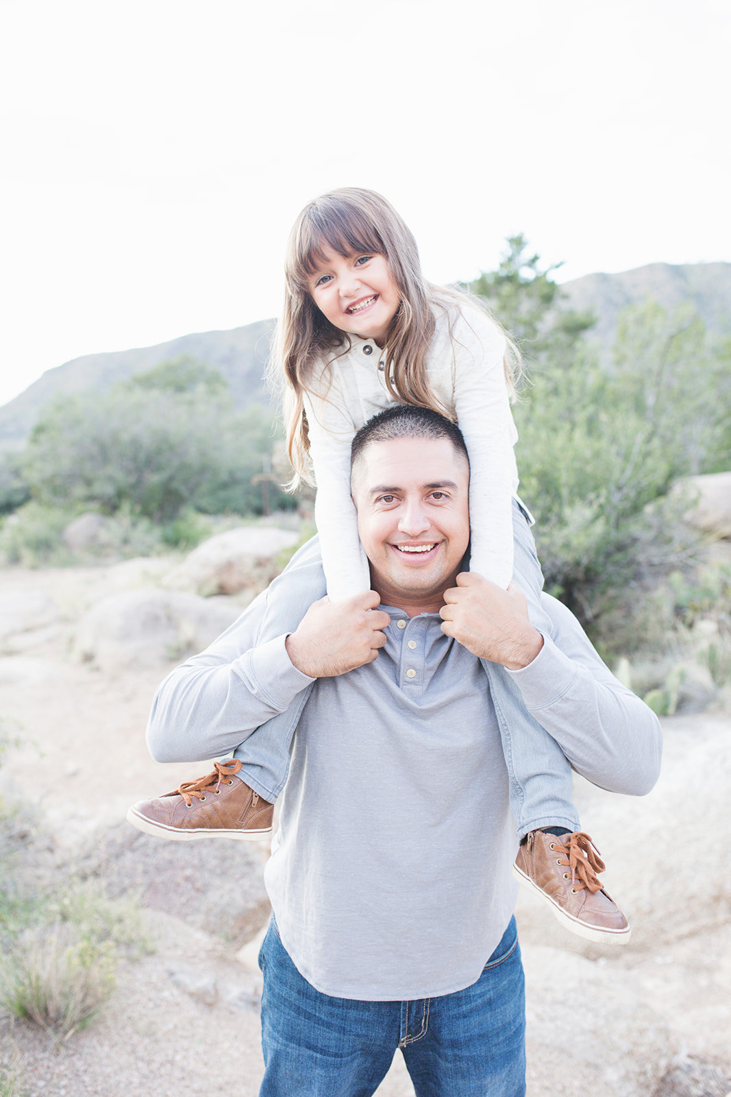 Albuquerque Outdoors Family Photographer_www.tylerbrooke.com_Kate Kauffman_009