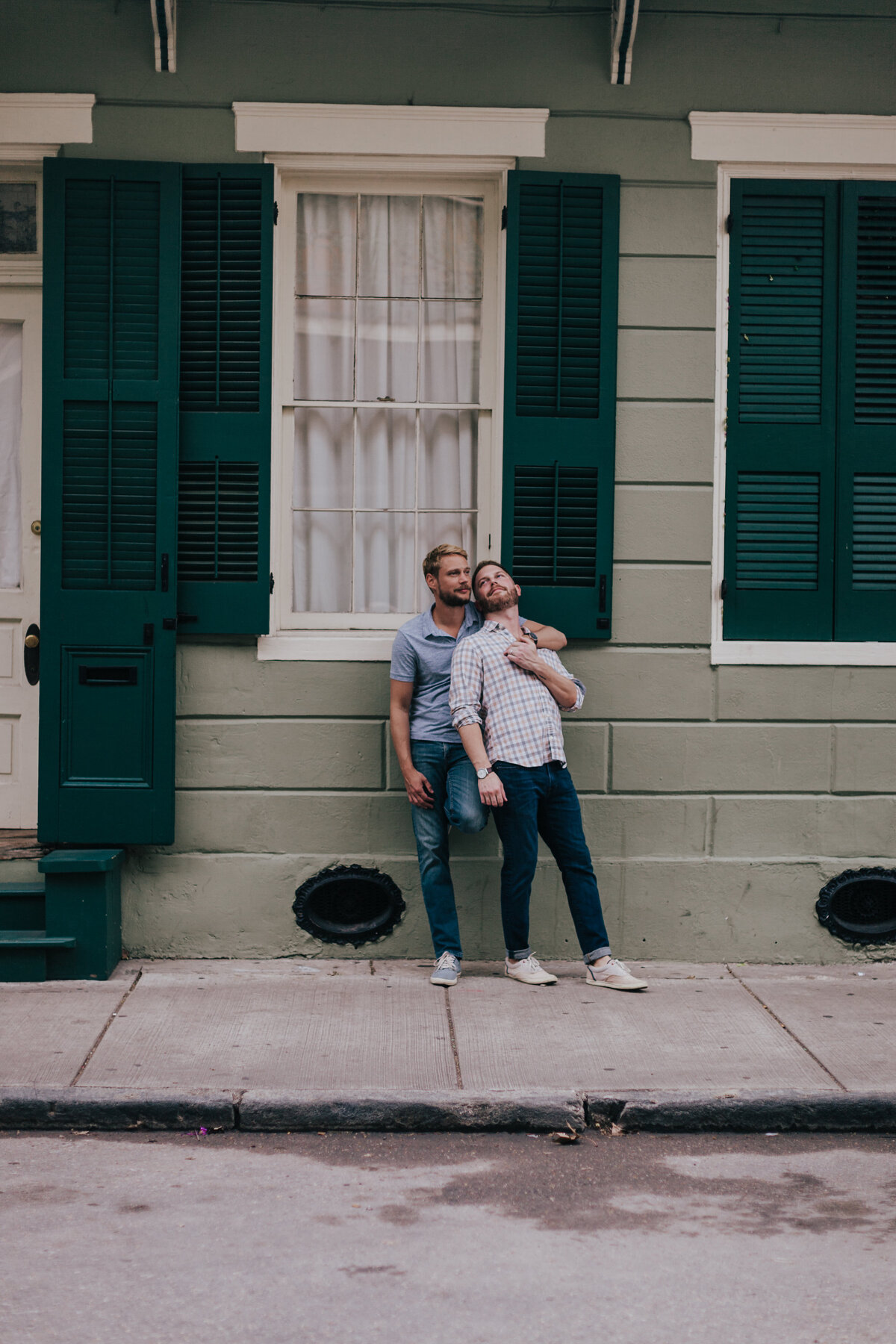 nola engagement session-55
