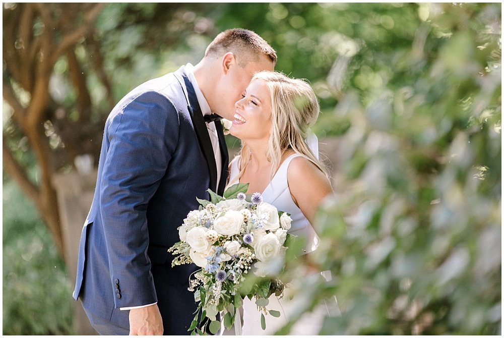 NFL-Player-Nick-Martin-Indianapolis-Indiana-Wedding-The-Knot-Featured-Jessica-Dum-Wedding-Coordination-photo__0010