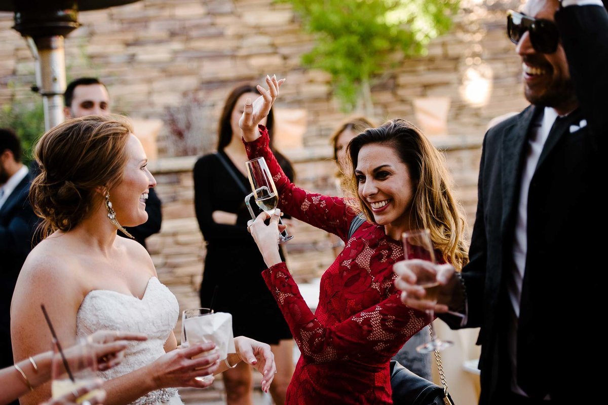 Four Seasons Resort Rancho Encantado Santa Fe-wedding-photography-stephane-lemaire_45
