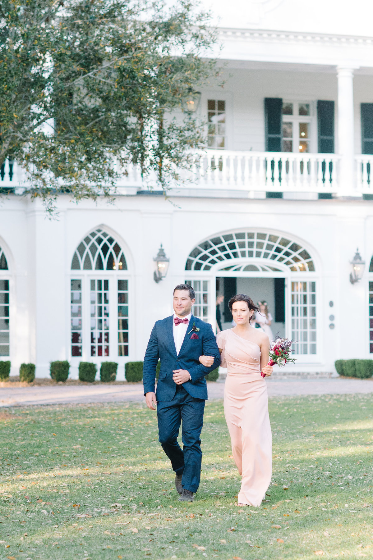 Devin-Scott-Lowndes-Grove-Plantation-Wedding-40