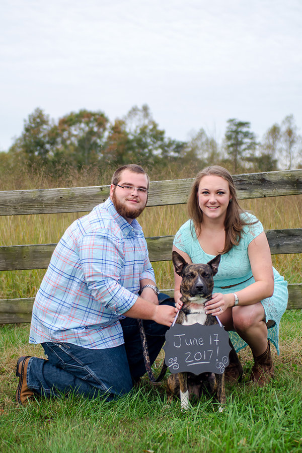 Amanda Lee Photography Engagements (23)