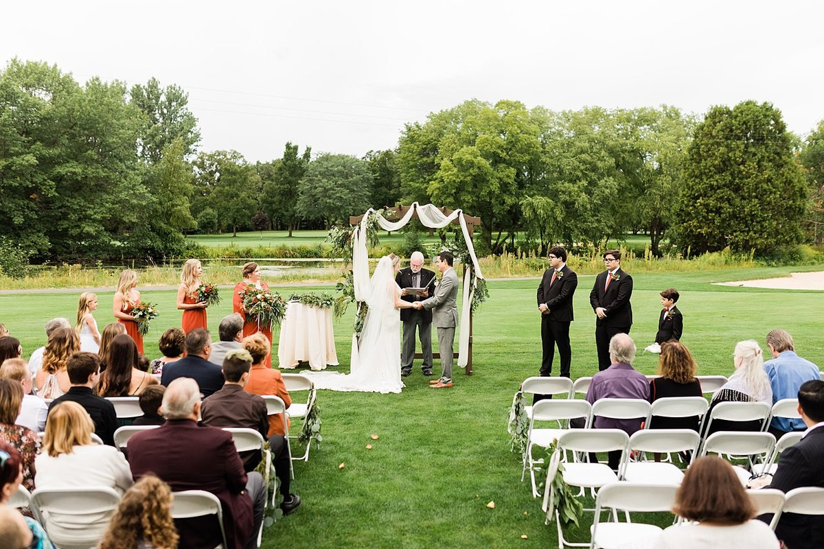 24-Wausau-Country-Club-Wedding-Photo-James-Stokes-Photography