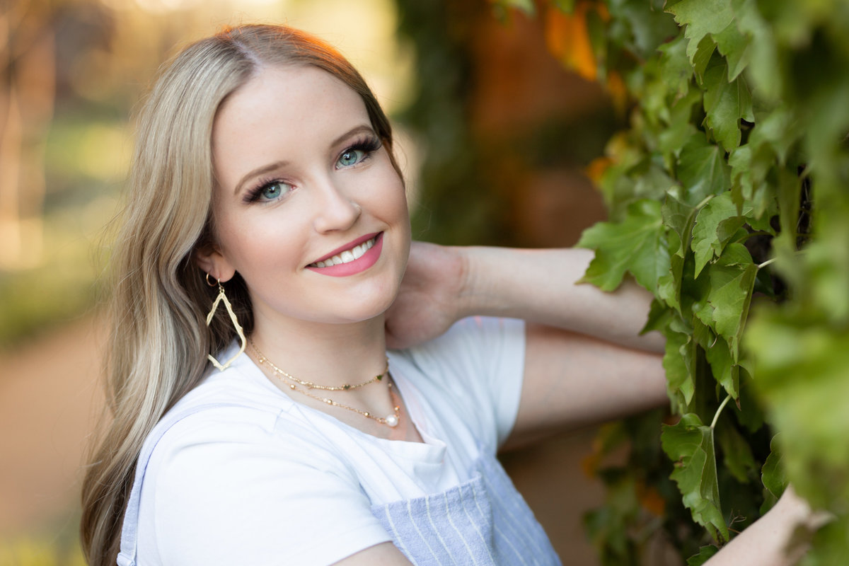 oklahoma-city-senior-photographer-brandi-price-21